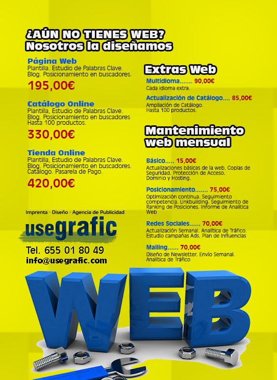 tarifas-usegrafic-web